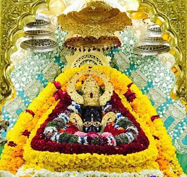 Khatu Shyam Ji Salasar Tour